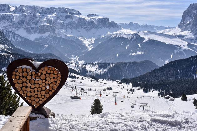 wintersport-ortisei