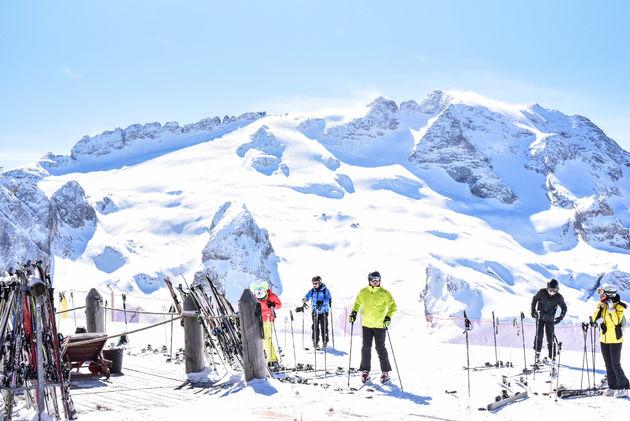 wintersport-paradijs-val-gardena-1