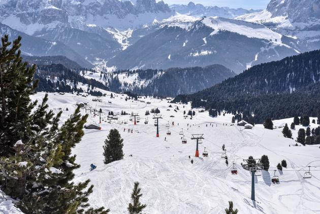 wintersport-paradijs-val-gardena-10
