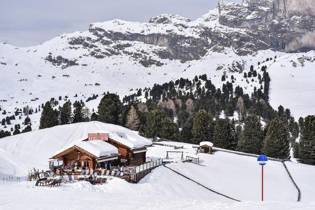 wintersport-paradijs-val-gardena-12