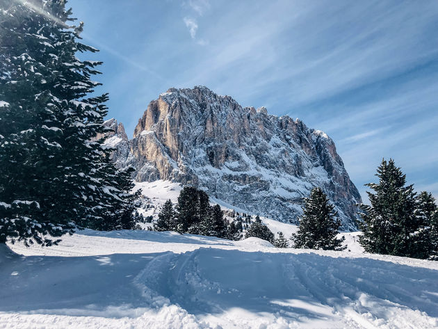 wintersport-paradijs-val-gardena-14
