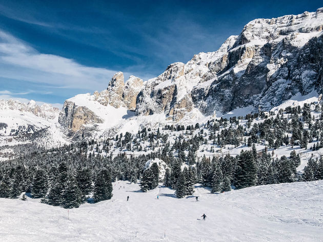 wintersport-paradijs-val-gardena-15