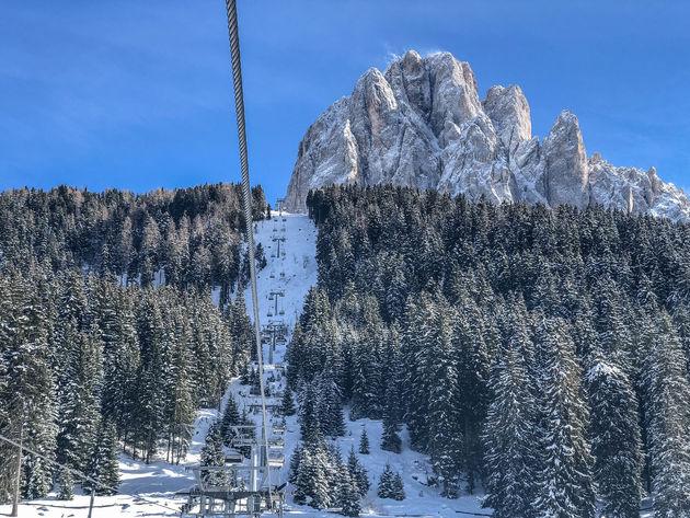wintersport-paradijs-val-gardena-16