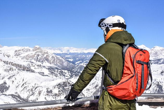wintersport-paradijs-val-gardena-2