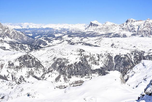 wintersport-paradijs-val-gardena-3