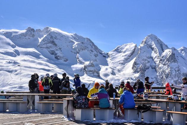 wintersport-paradijs-val-gardena-5