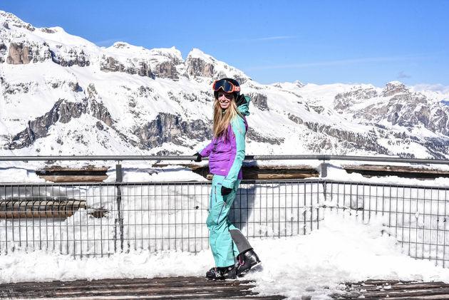 wintersport-paradijs-val-gardena-7