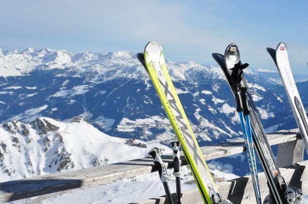 wintersport-vakantie-boeken