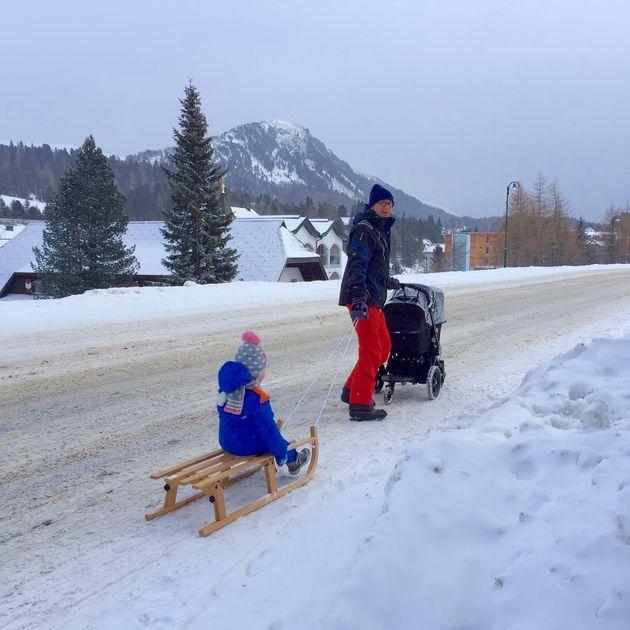 wintersport-vakantie-kinderen