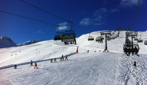 wintersport.png