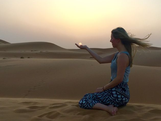 woestijn-oman-marloes
