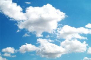 wolken2.jpg