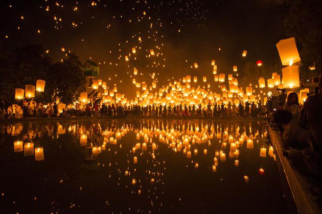 yi-peng-thailand