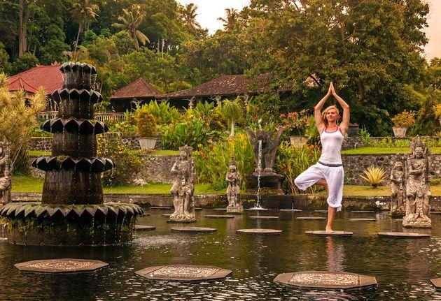 yoga-bali