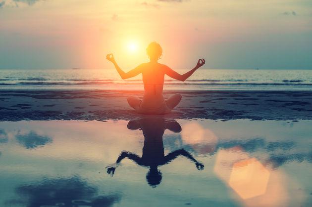 yoga_india