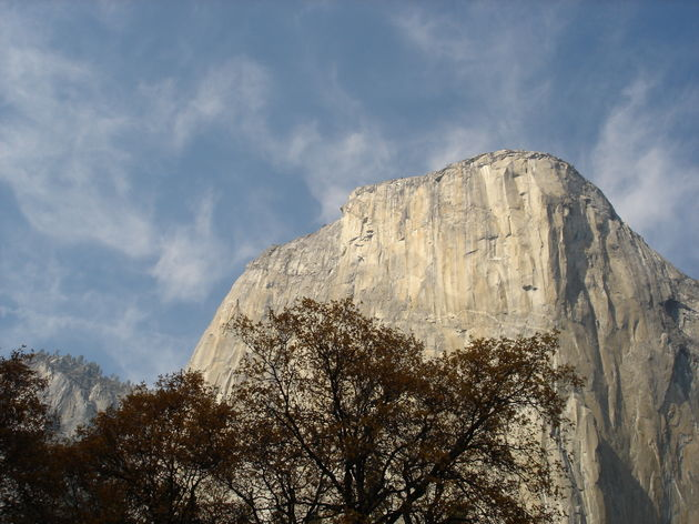 yosemite_national_park_el_capitan
