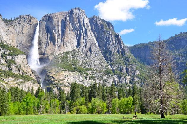 yosemite_watervallen