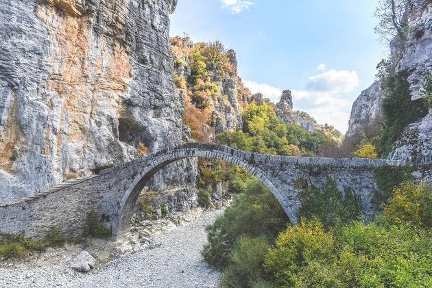 zagori-stenen-bruggen