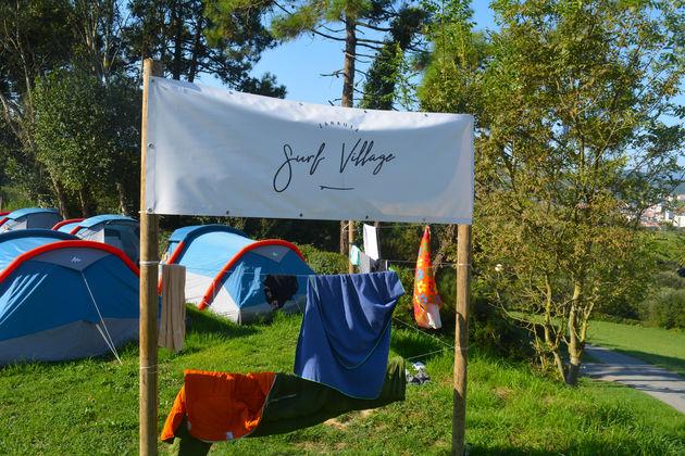 Zarautz-Surf-Village-spanje