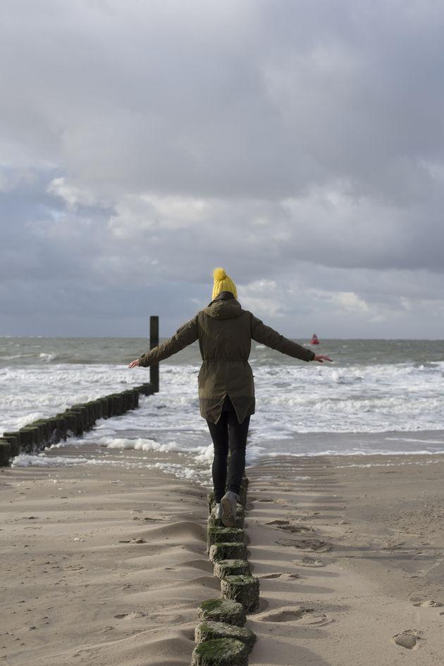 zeeland-weekend-weg-1