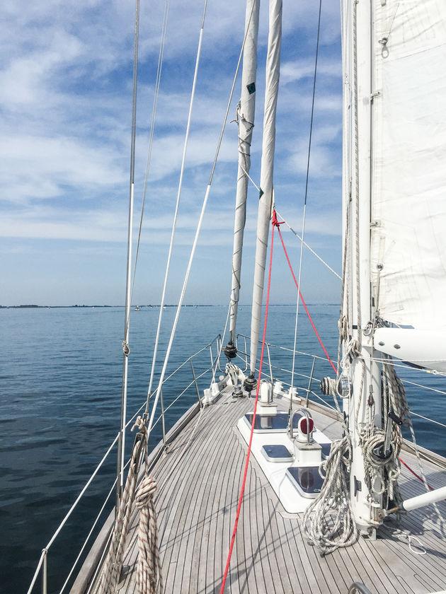 zeilen-tips-zeeland