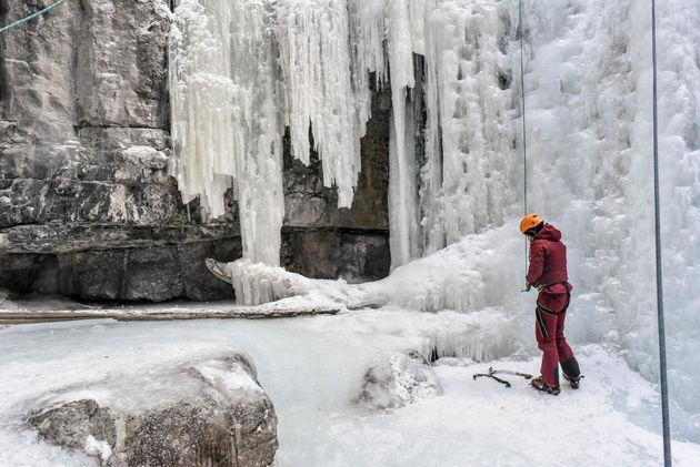 zekering-ijsklimmen