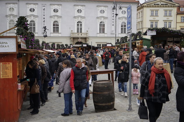 Zelny_trh_Brno