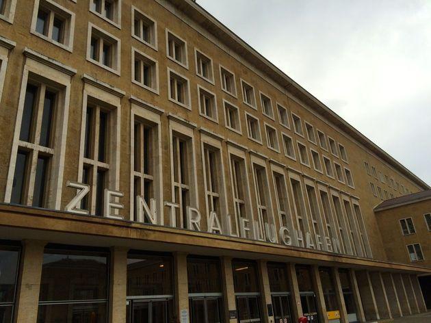 zentral_flughafen