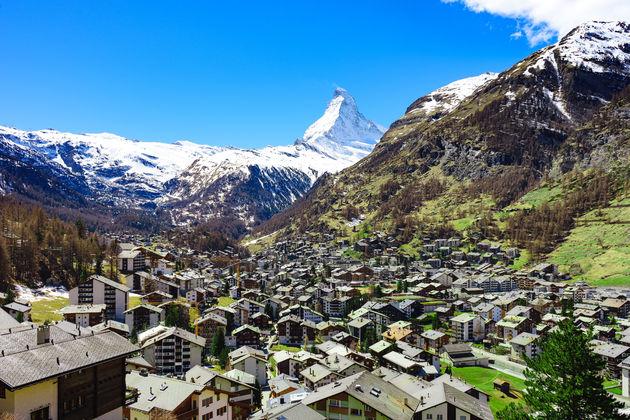 zermatt-roadtrip-europa
