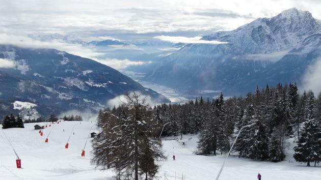 Zettersfeld_skigebied