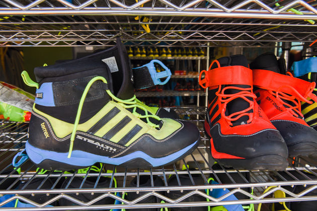 zion-narrows-schoenen