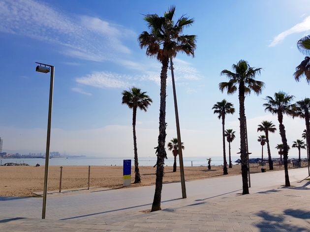 zomer-barcelona-3