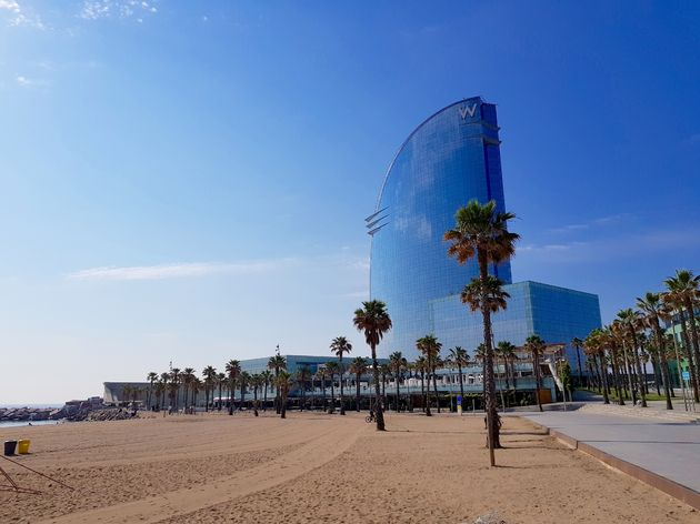 zomer-barcelona-4