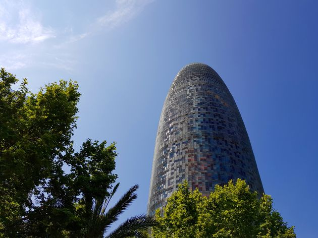 zomer-barcelona-7