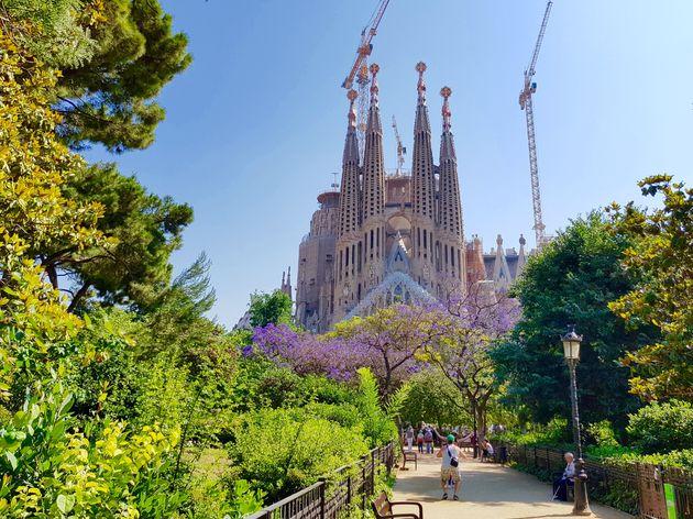 zomer-barcelona-9