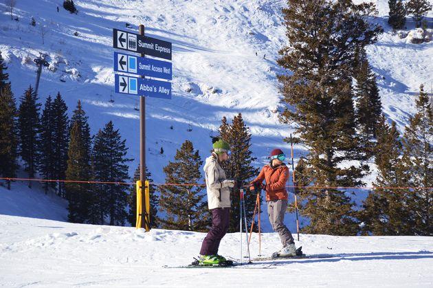 zongarantie-wintersport-utah