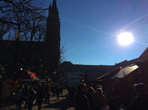 Zonnige_kerstmarkt_munster
