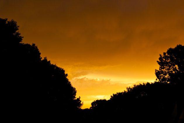 zonsondergang_fotograferen