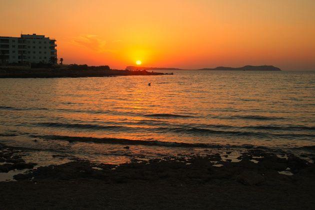 zonsondergang-kumharas-ibiza