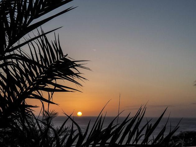 zonsondergang-nicaragua