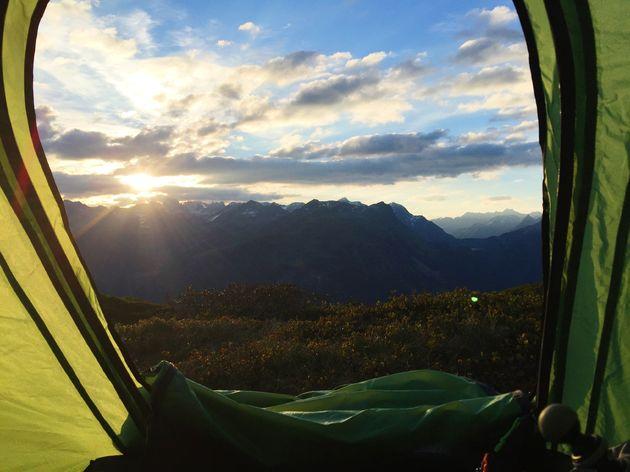 zonsopkomst-wildkamperen-montafon