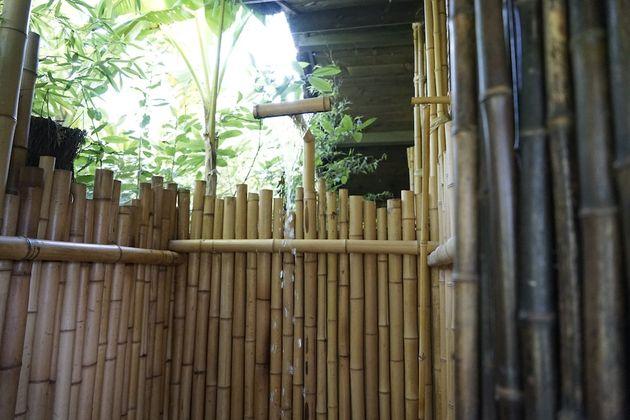 Zoo_de_La_Fleche_lodge_4