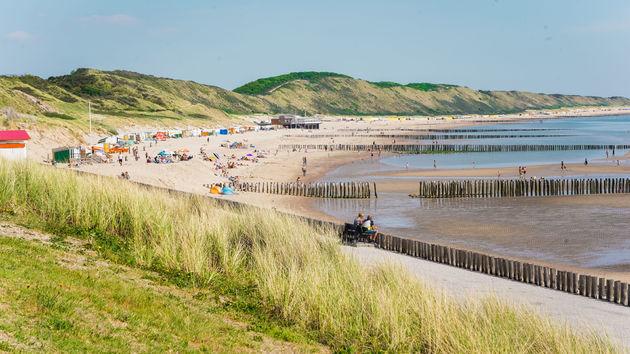 zoutelande-mooiste-stranden-nederland