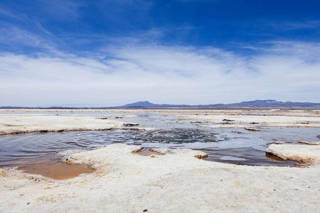 zoutvlakte_bolivia