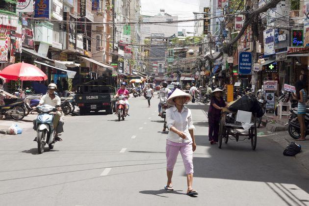 zuid-vietnam-drukte-steden