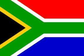 zuidafrika1.jpg