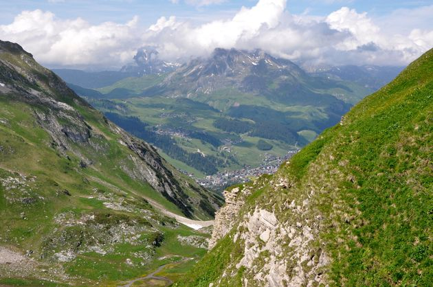 zurs-bergen