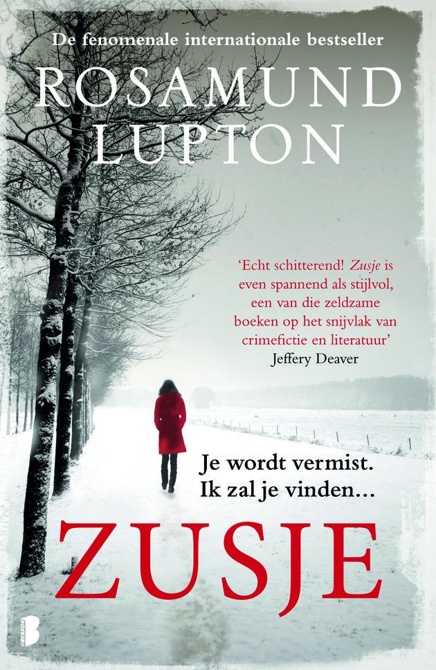 zusje-rosamund-lupton