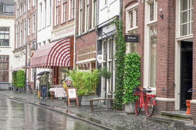 zutphen-lange-hofstraat