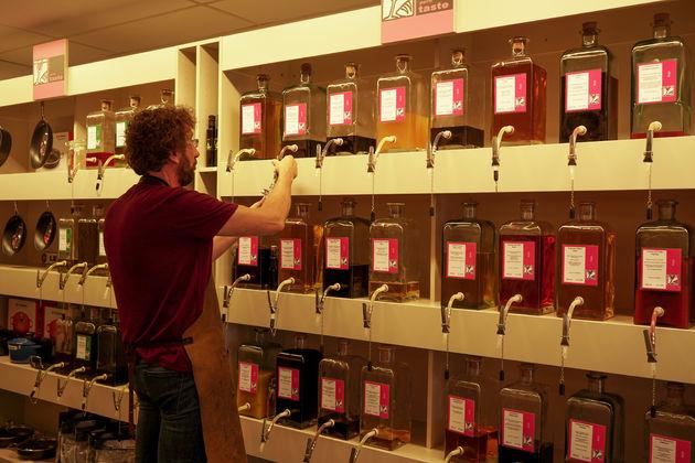 zutphen-winkel-azijn